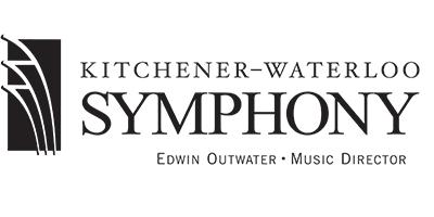 Kitchener-Waterloo Symphony logo