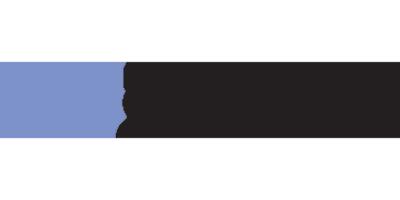 National Arts Centre Orchestra logo