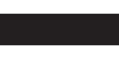 Red Deer Symphony Orchestra logo