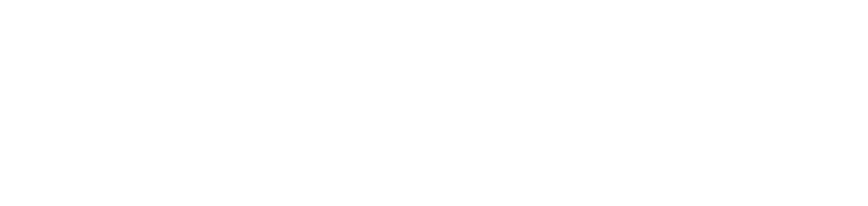 LOGO: Government of Canada and Canada 150. TSO Canada Mosaic is a Canada 150 Signature Project